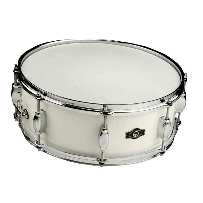 "George Way 5.5"" x 14"" Studio Snare Drum"