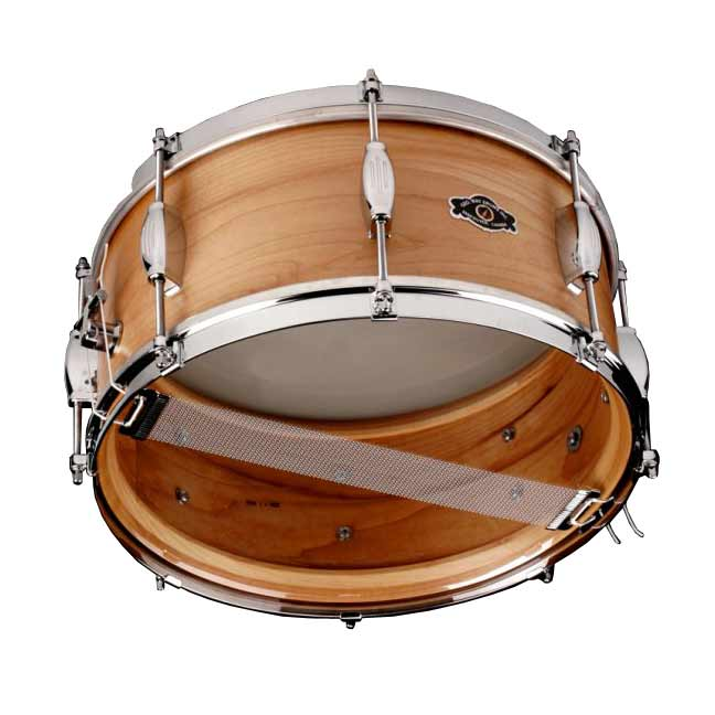 "George Way 6.5"" x 14"" Advance Snare Drum"