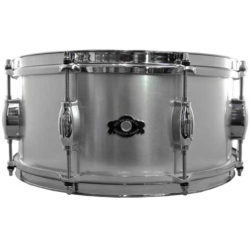 "George Way 6.5"" x 13"" Aero Snare Drum"