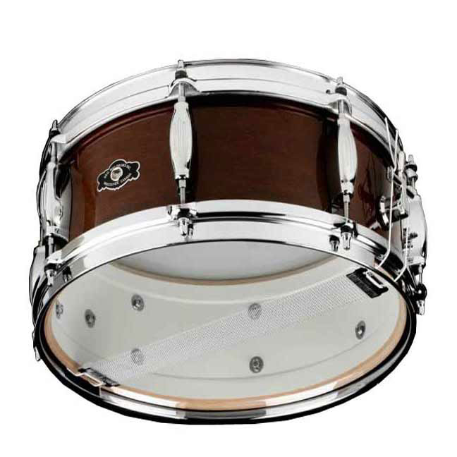 "George Way 6.5"" x 14"" Studio Snare Drum"