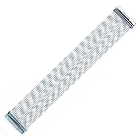 """Gibraltar 14"""" 20-Strand Stainless Replacement Snares"""