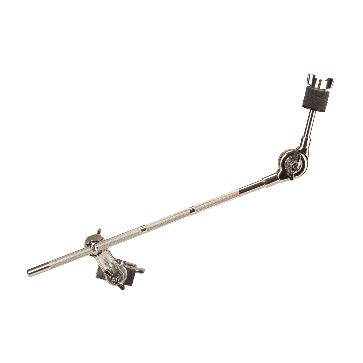 Gibraltar Long Cymbal Boom Attach Clamp