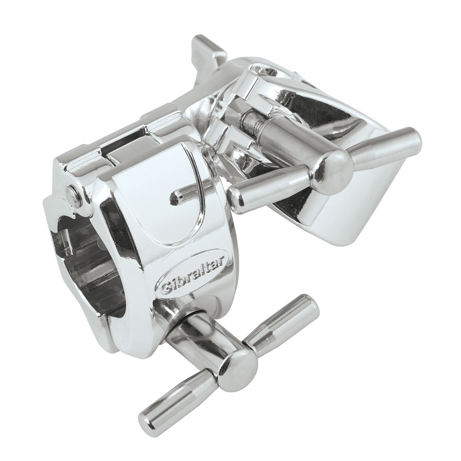 Gibraltar Adjustable Right Angle Clamp