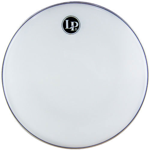 "LP 14"" Aspire Timbale Head For LPA256"