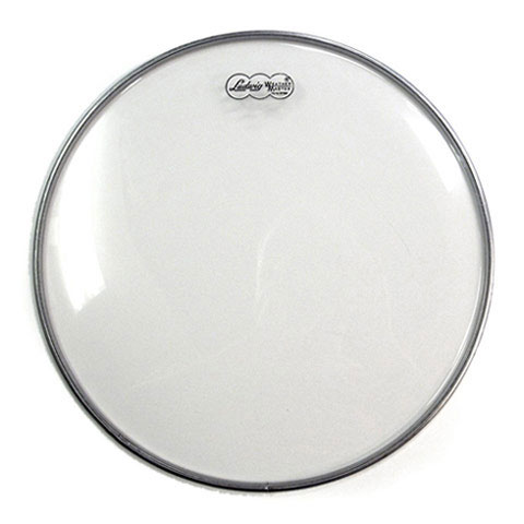 "Ludwig 14"" Extra Thin Weather Master Snare Drum Head"