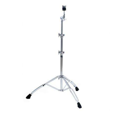 Ludwig LAS26CS Atlas Standard Double-Braced Straight Cymbal Stand