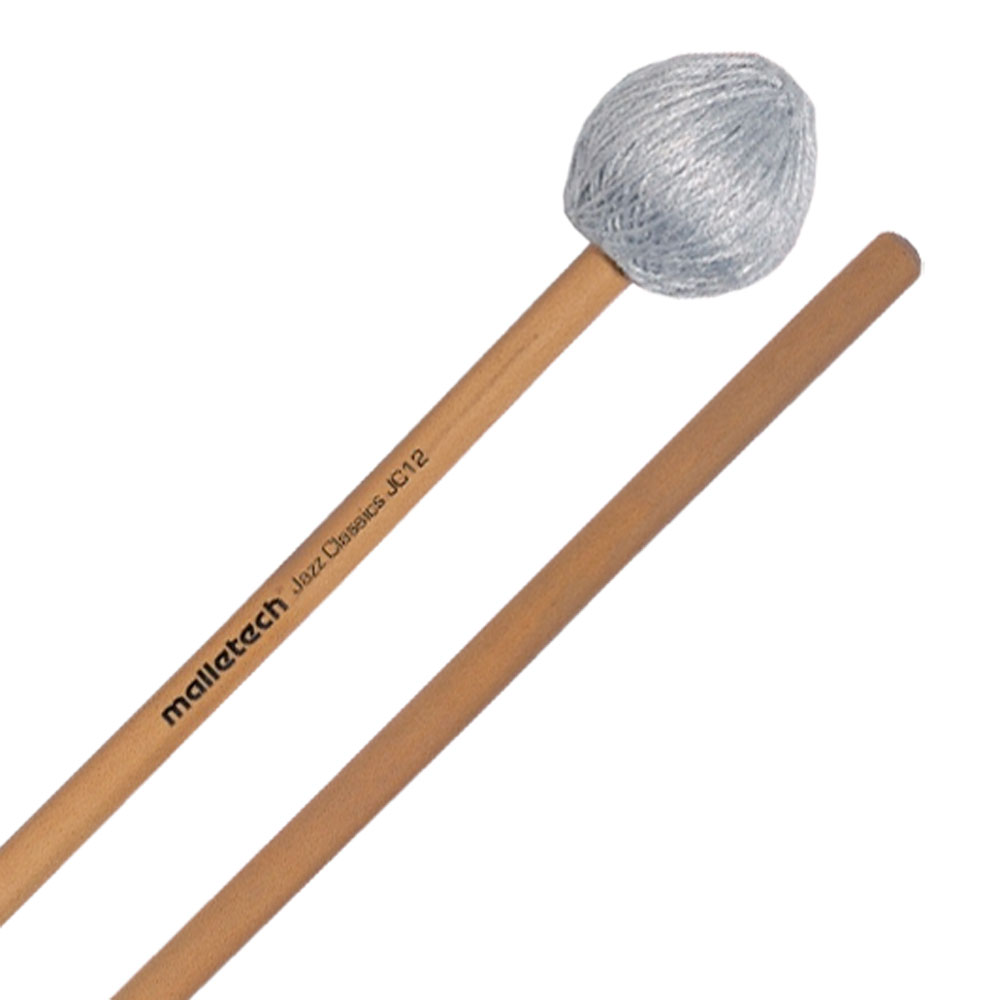 Malletech Jazz Classics General Vibraphone Mallets