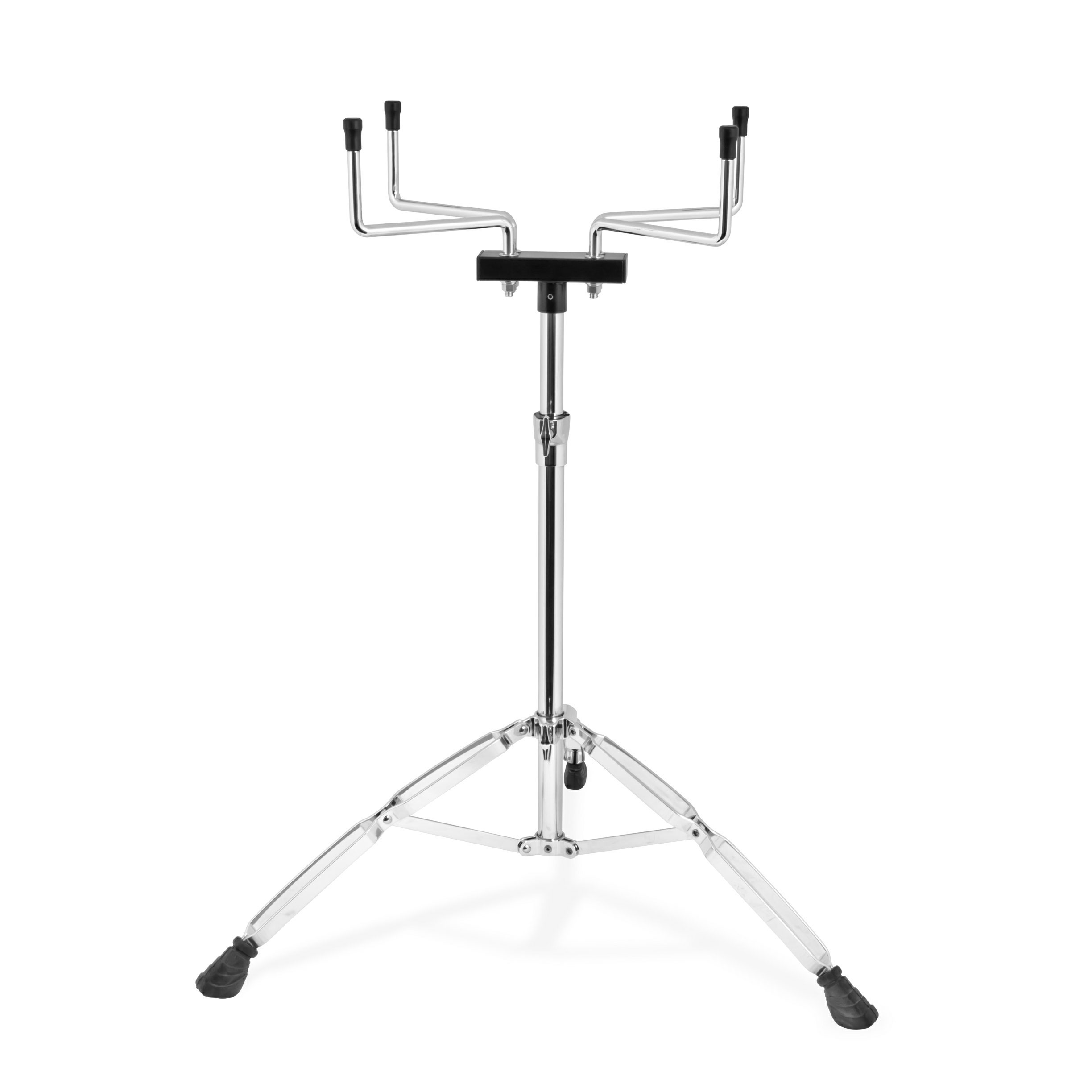 Mapex Traditional Tripod Marching Bass Stand