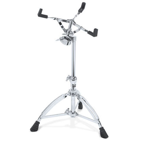 Mapex Basket-Style Tripod Marching/Concert Snare Stand