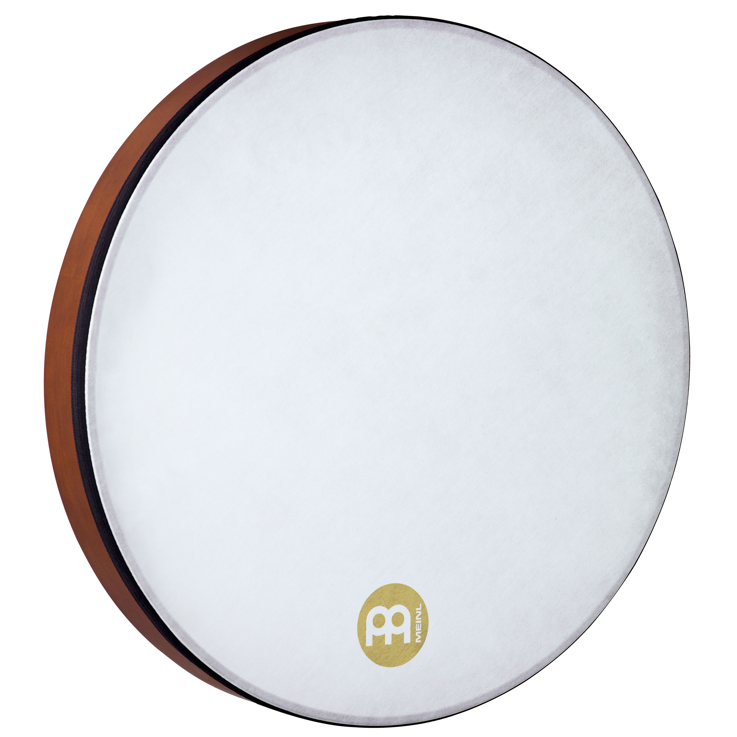 """Meinl 20"""" Daf Frame Drum with Synthetic Head"""