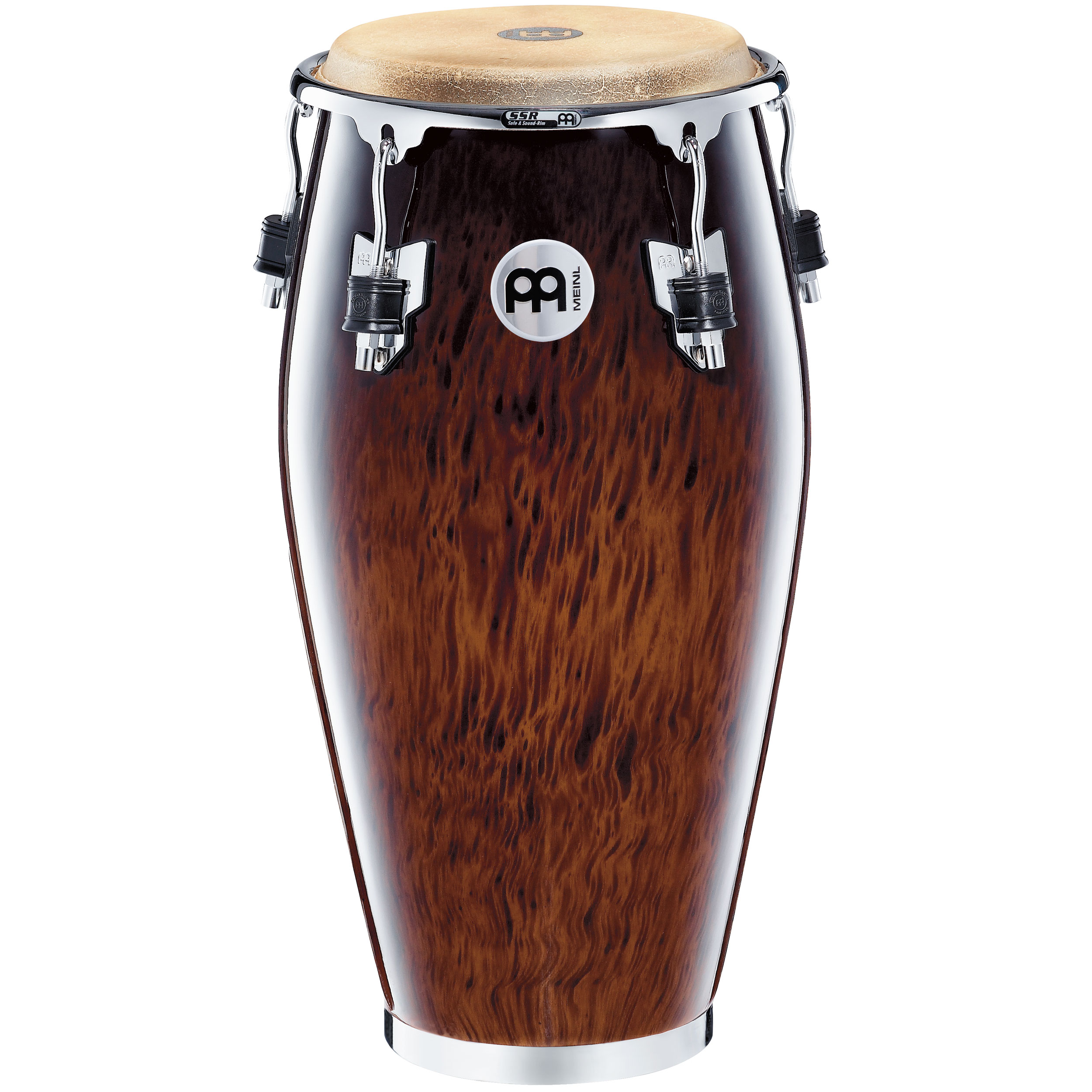 "Meinl 11"" Professional Series Quinto Conga"