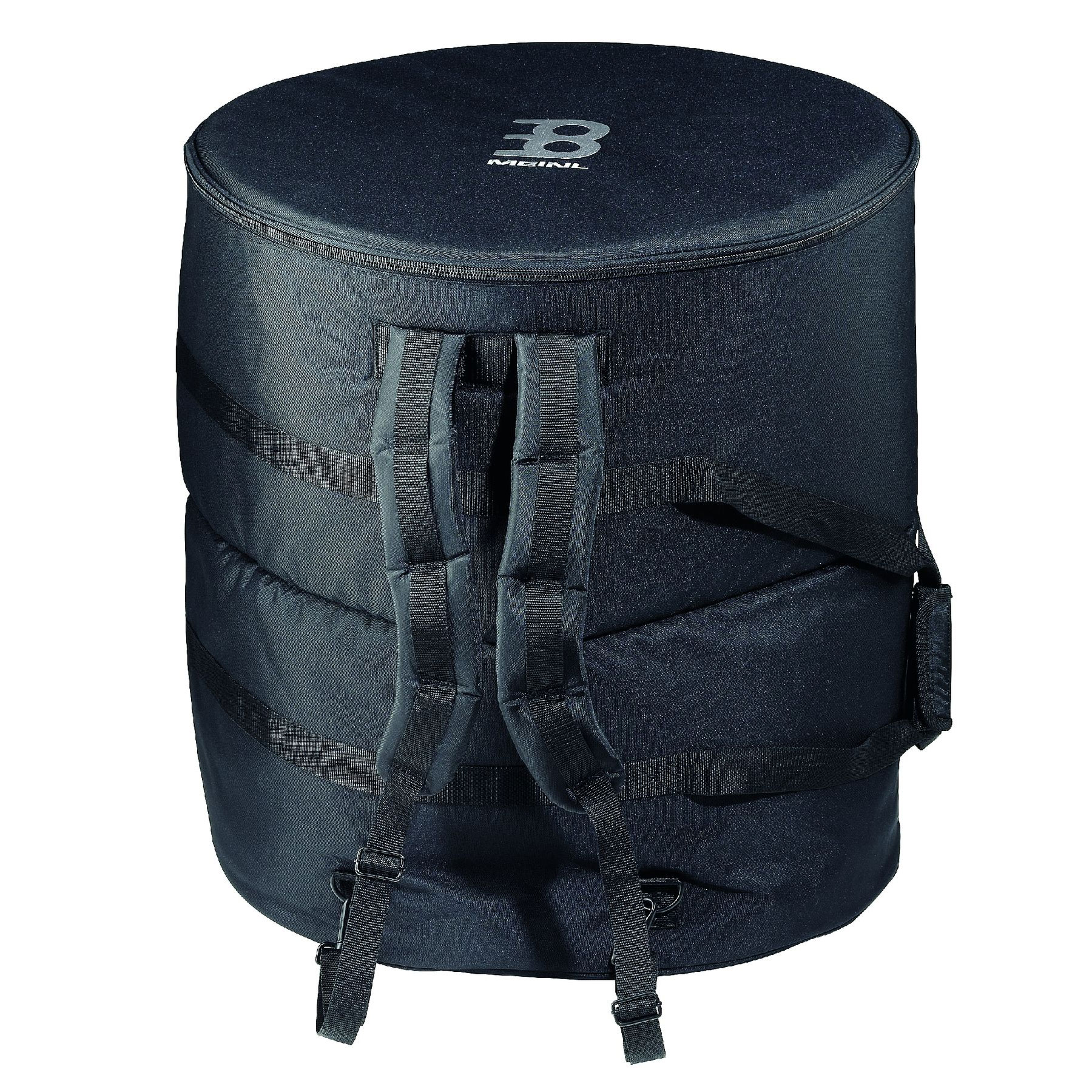 "Meinl 22"" (Diameter) Professional Surdo Bag"