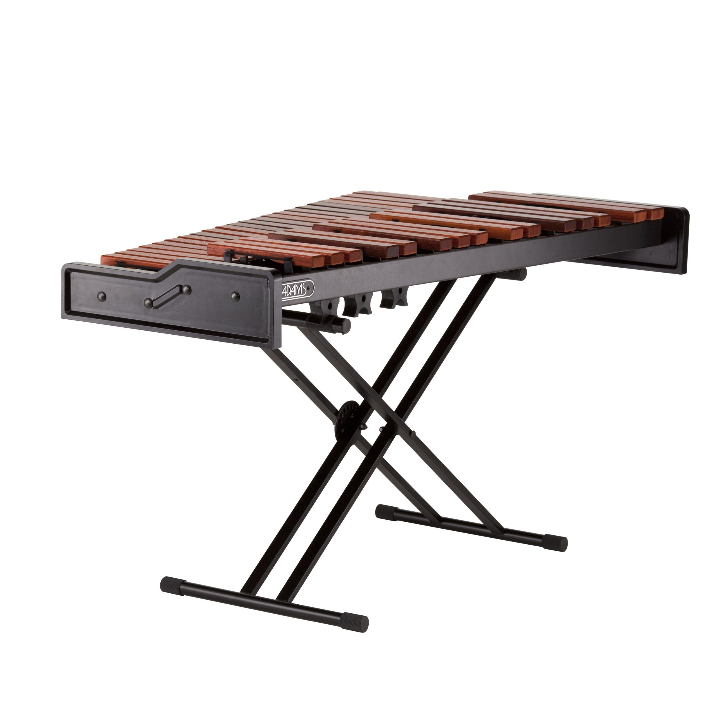 Adams 3.0 Octave Academy Series Marimba with Stand