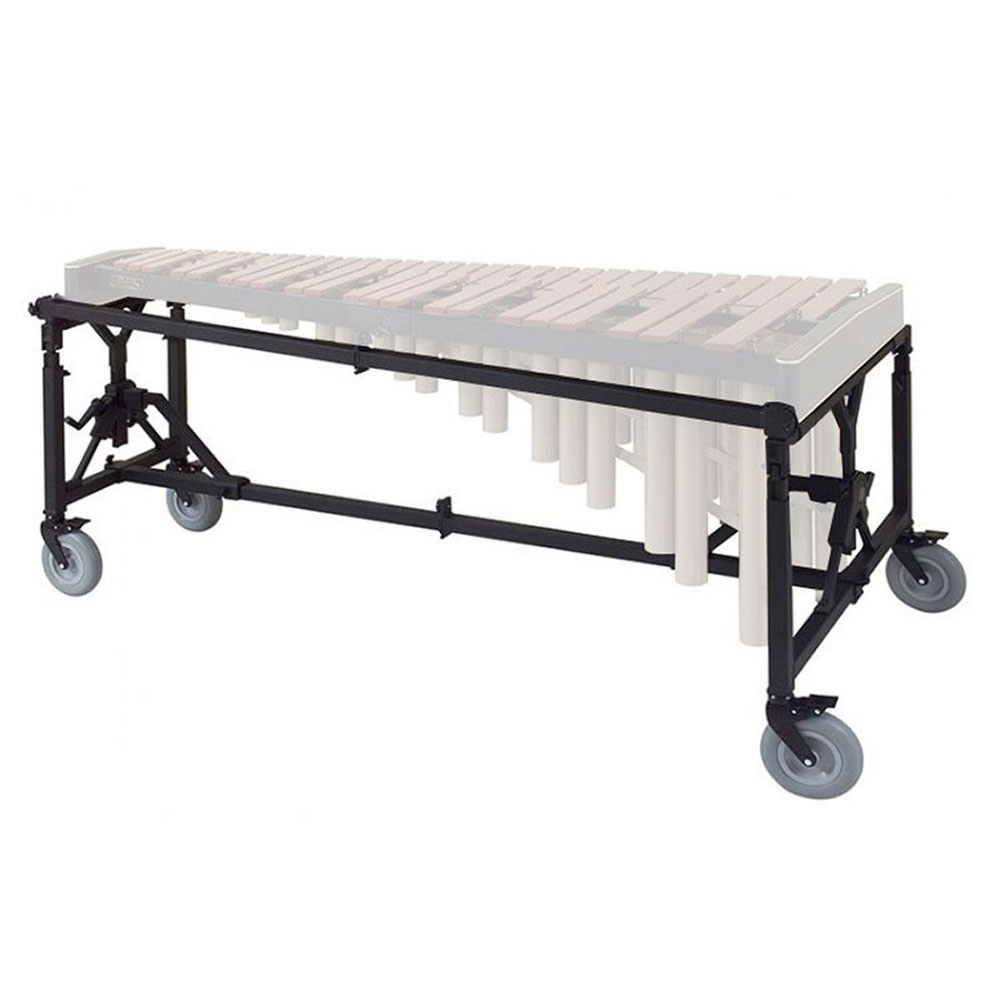 Adams Endurance Field Frame for MAHC50 Marimba