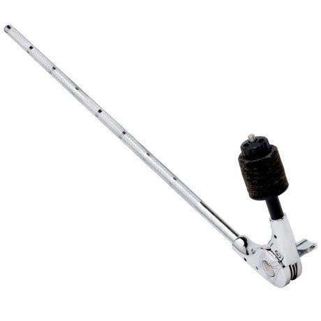 Tama Boom Arm for Cymbal Stand