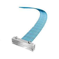"""Patterson Blue 12 Strand Snare Wires, 16.5"""""""