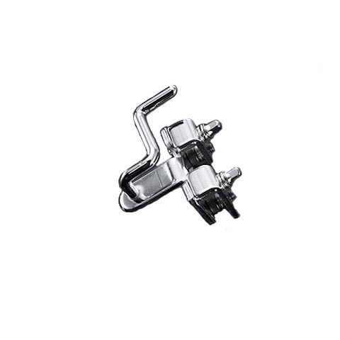 Pearl Carry Hook for Pipe Band Drum
