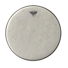 "Remo 10"" Skyntone Drum Head"