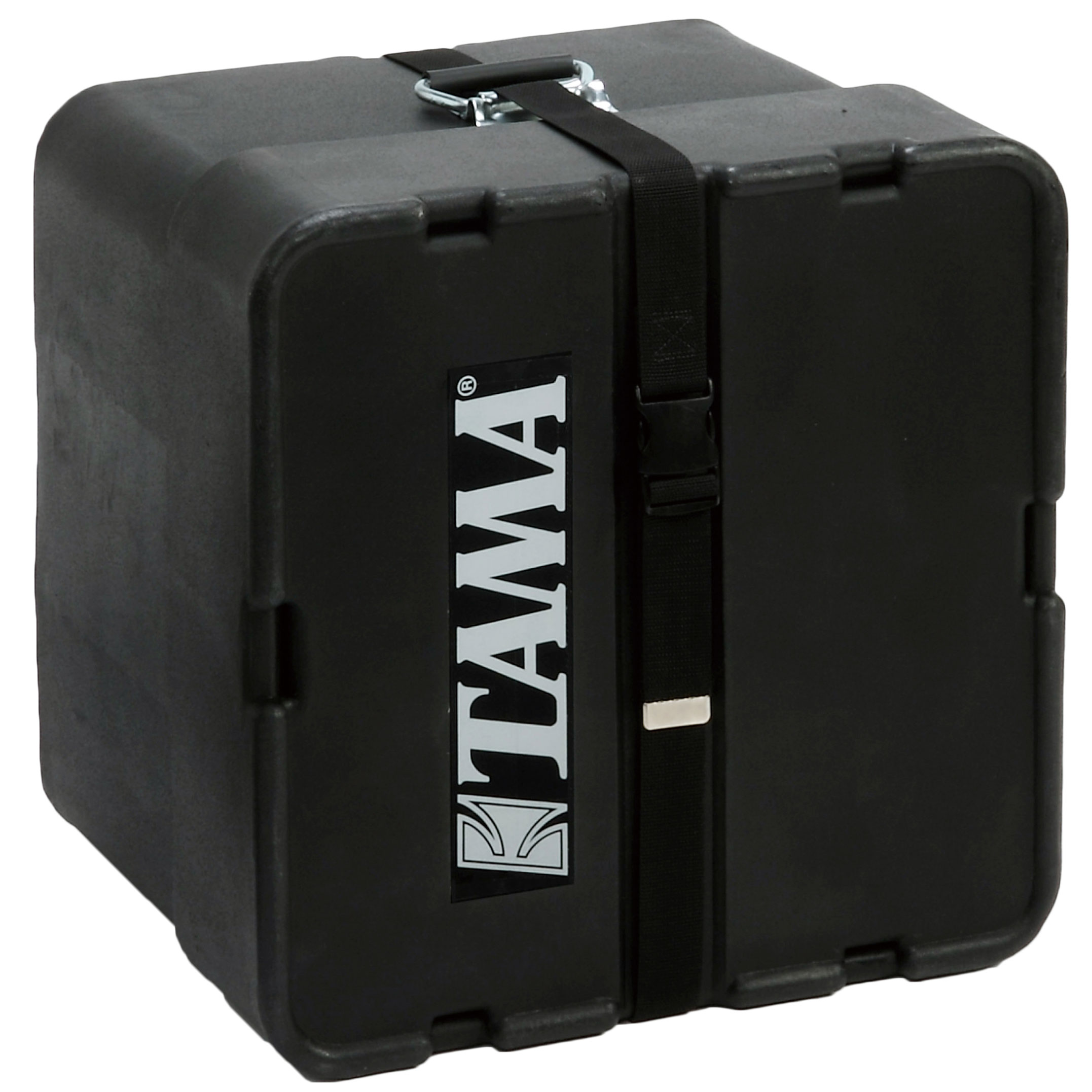 "Tama 12"" (Deep) x 14"" (Diameter) Marching Snare Case"