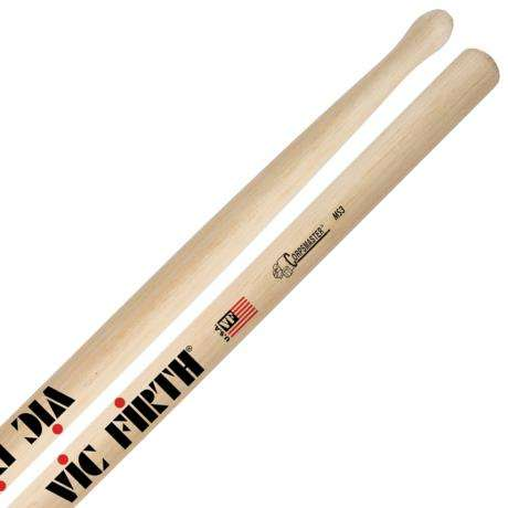 Vic Firth MS3 Corpsmaster Marching Snare Sticks