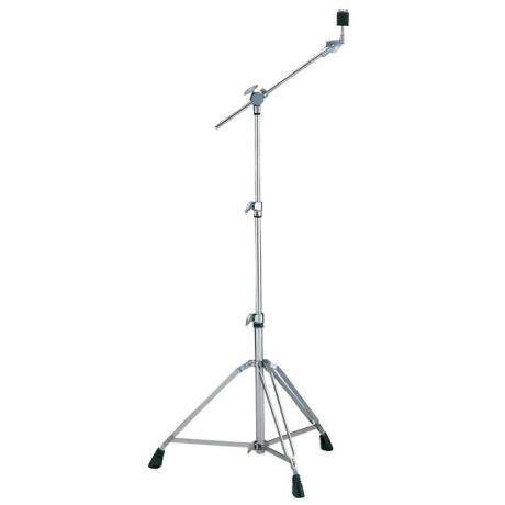 Yamaha Double Braced Heavy Weight Boom Cymbal Stand