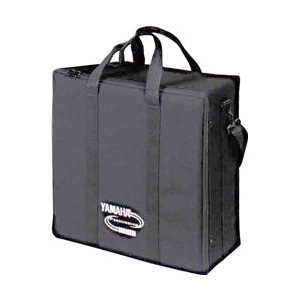 Yamaha Concert Snare Drum Bag