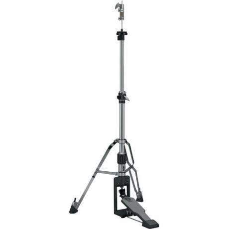 Yamaha Two Leg Direct Drive Hi-Hat Stand with Locking Clutch