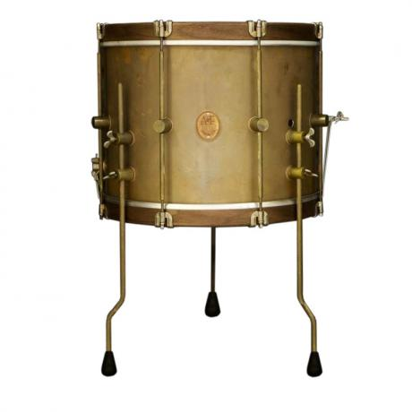 A&F Drum Co. 10
