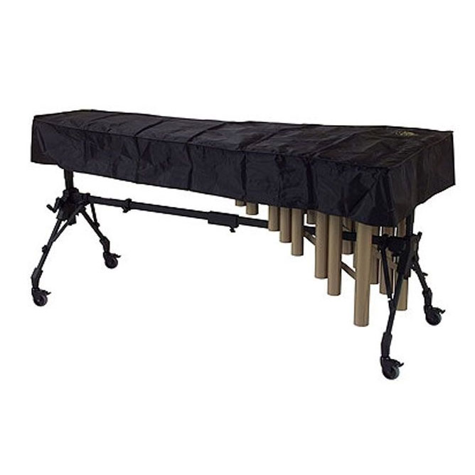 Adams Short Cover for 4.0 Octave Soloist Marimba