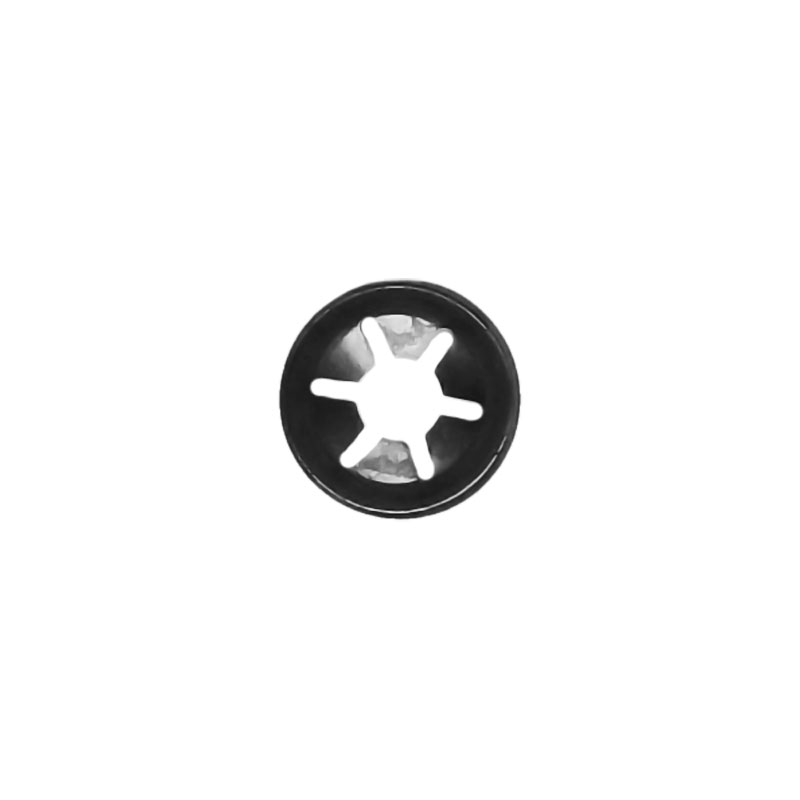 Adams Replacement Washers for Wing Screw on Voyager Frame