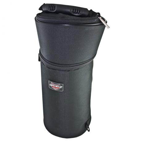 Ahead Stick & Mallet Tower Bag