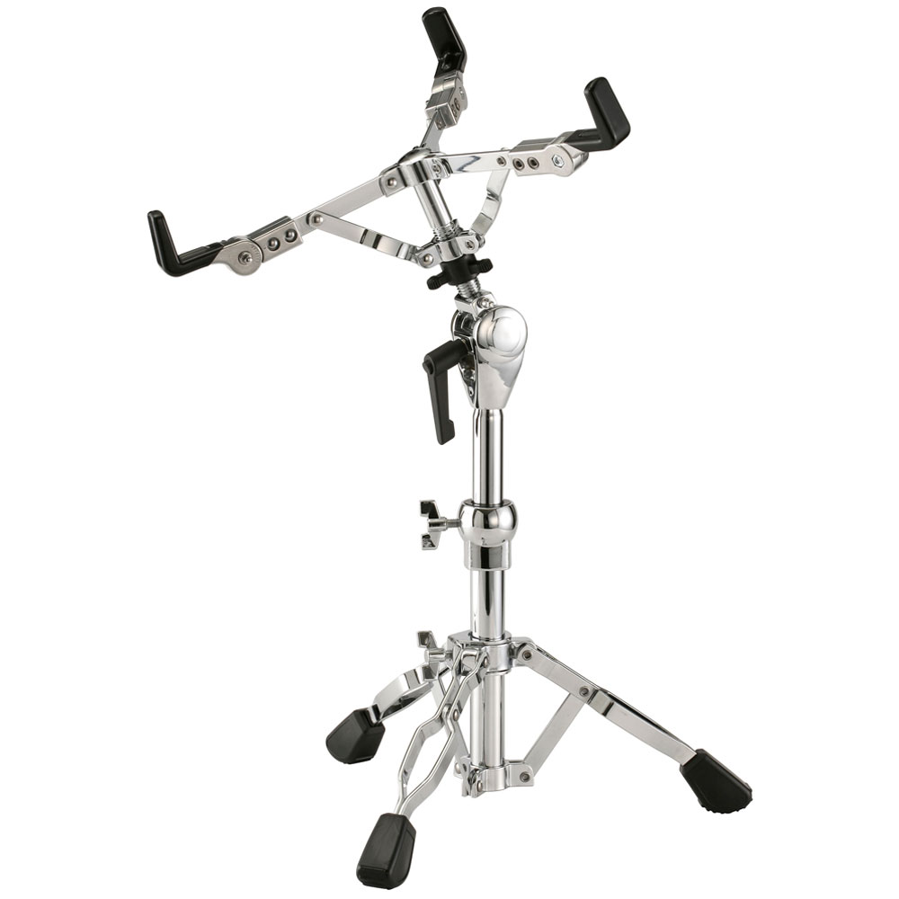 Ahead ASST Heavy-Duty Double-Braced Snare Stand