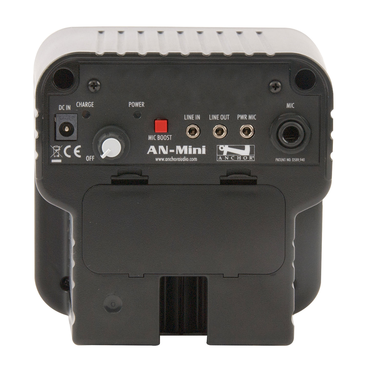 Anchor Audio Personal PA System