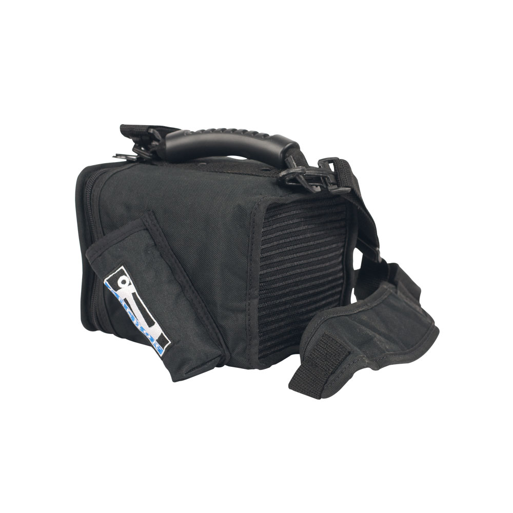 Anchor Audio Soft Case for AN-MINI Personal PA System