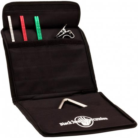Black Swamp Triangle Performance Pack