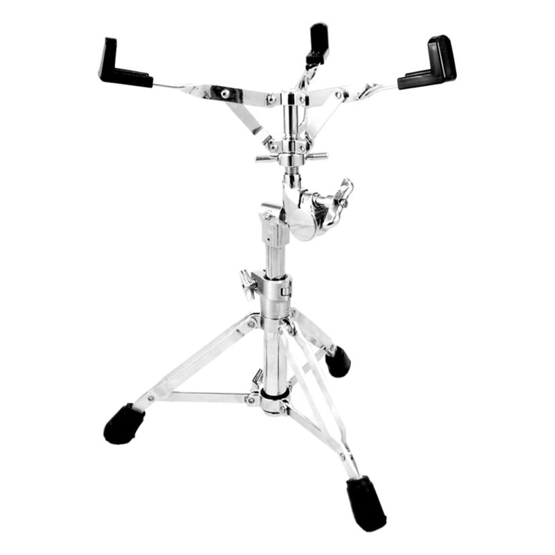 Canopus Hybrid Snare Drum Stand