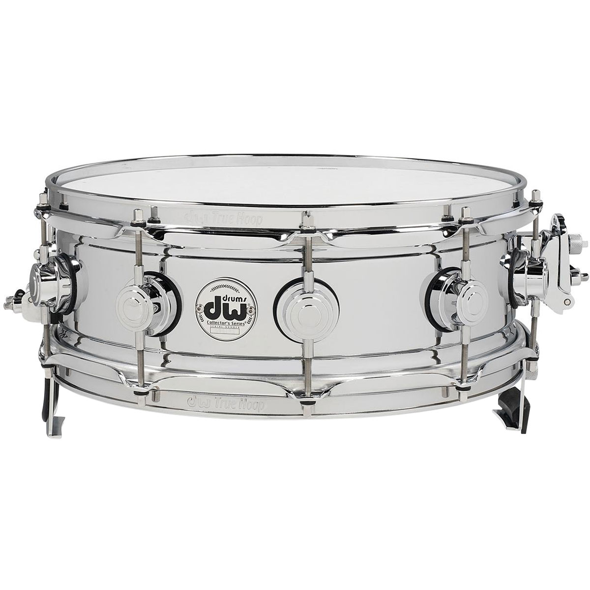 "DW 5"" x 14"" Collector"