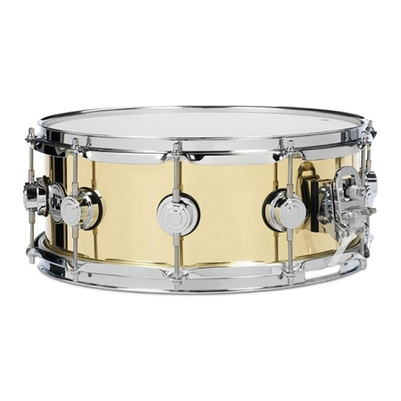 "DW 4"" x 14"" Collector"