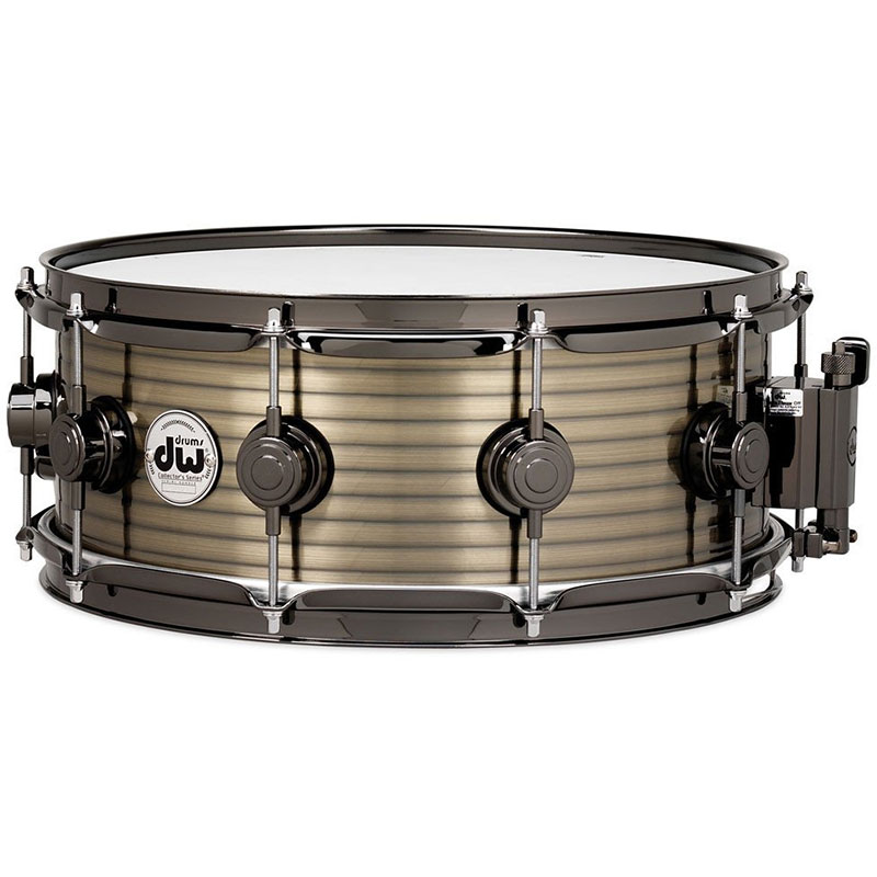 "DW 5.5"" x 14"" Collector"