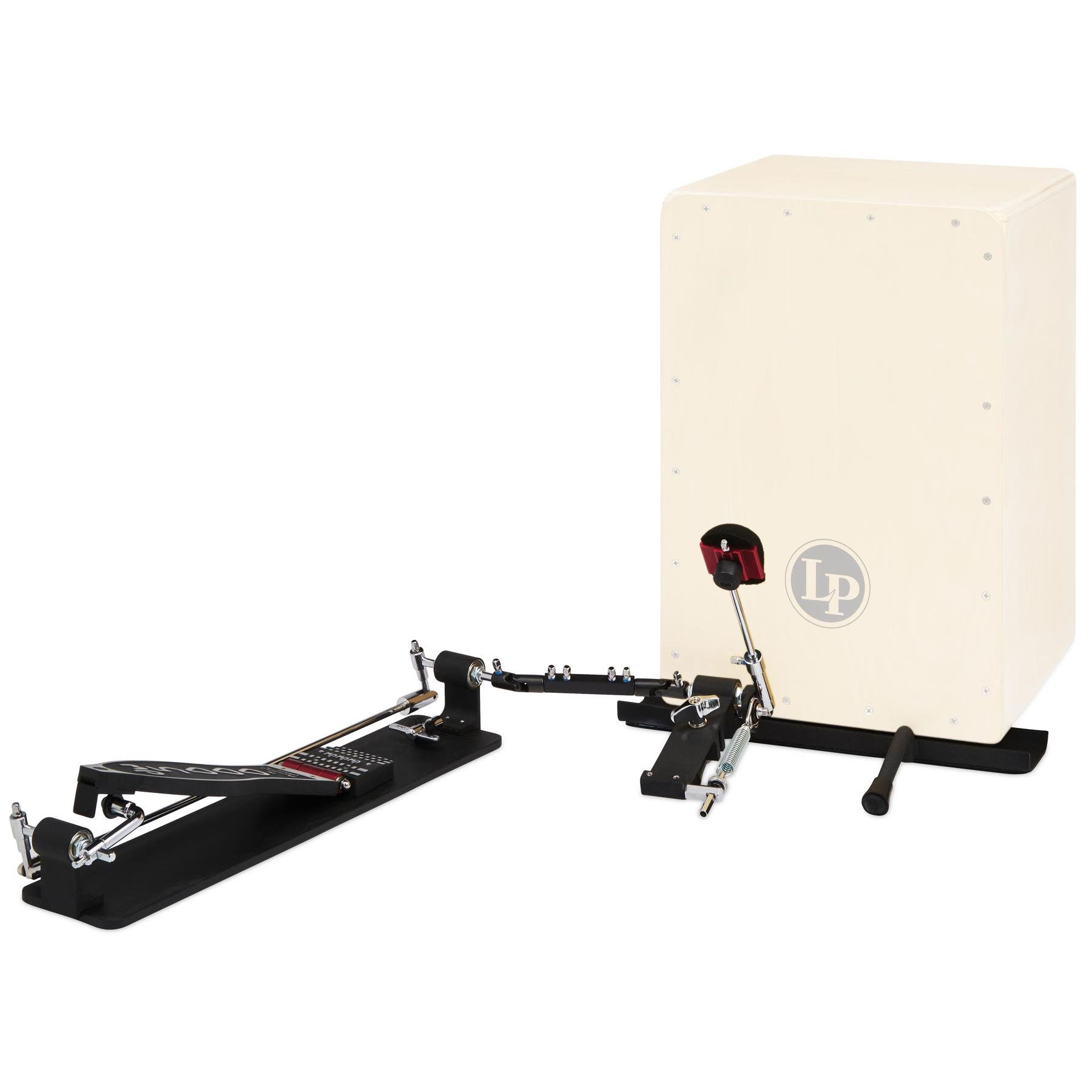 DW 5000 Series Direct Link Cajon Pedal