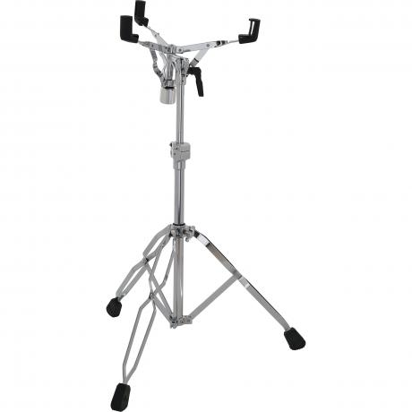 DW 3000 Series Concert Snare Stand