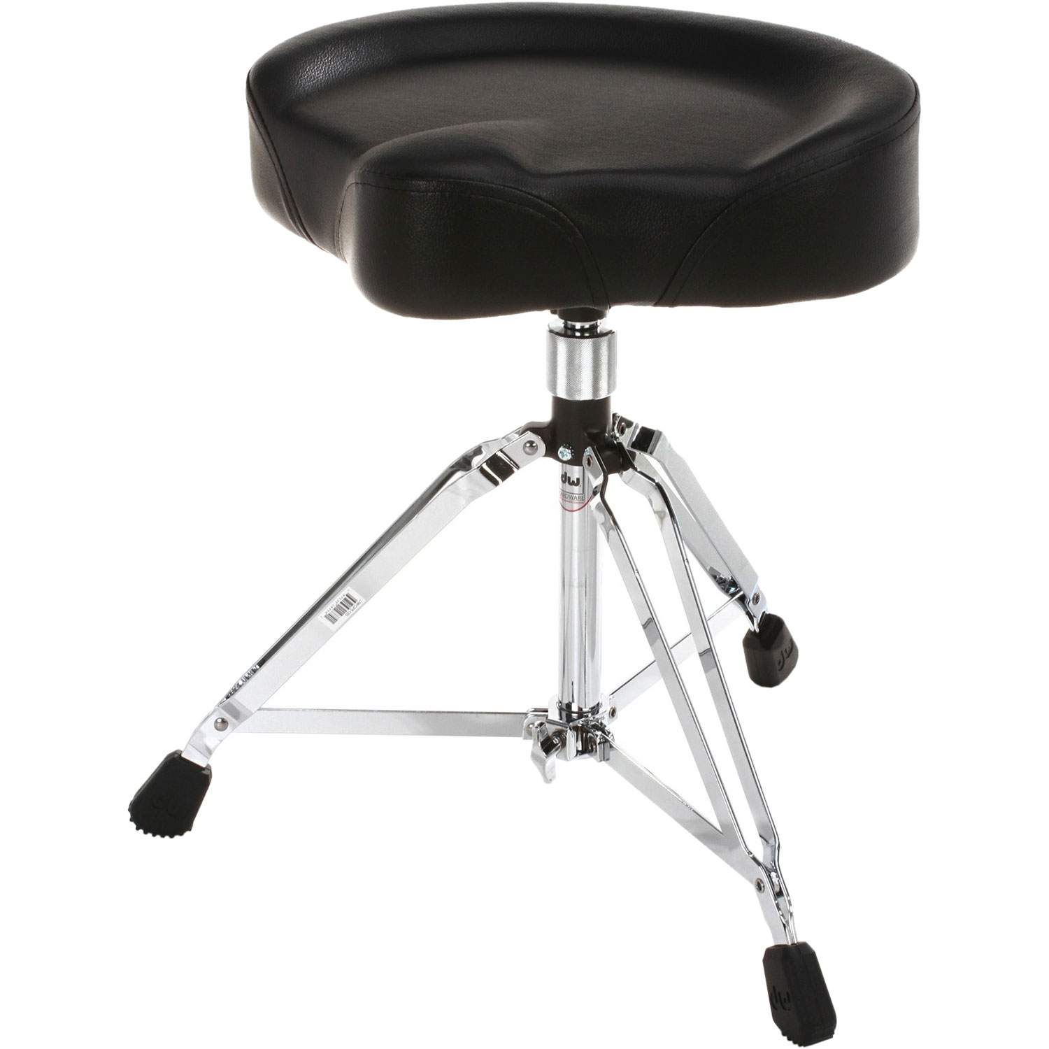 DW 5000 Series Tractor Seat Drum Throne