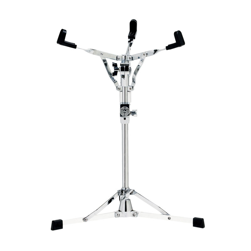 DW 6000 Series Flush Base Snare Drum Stand