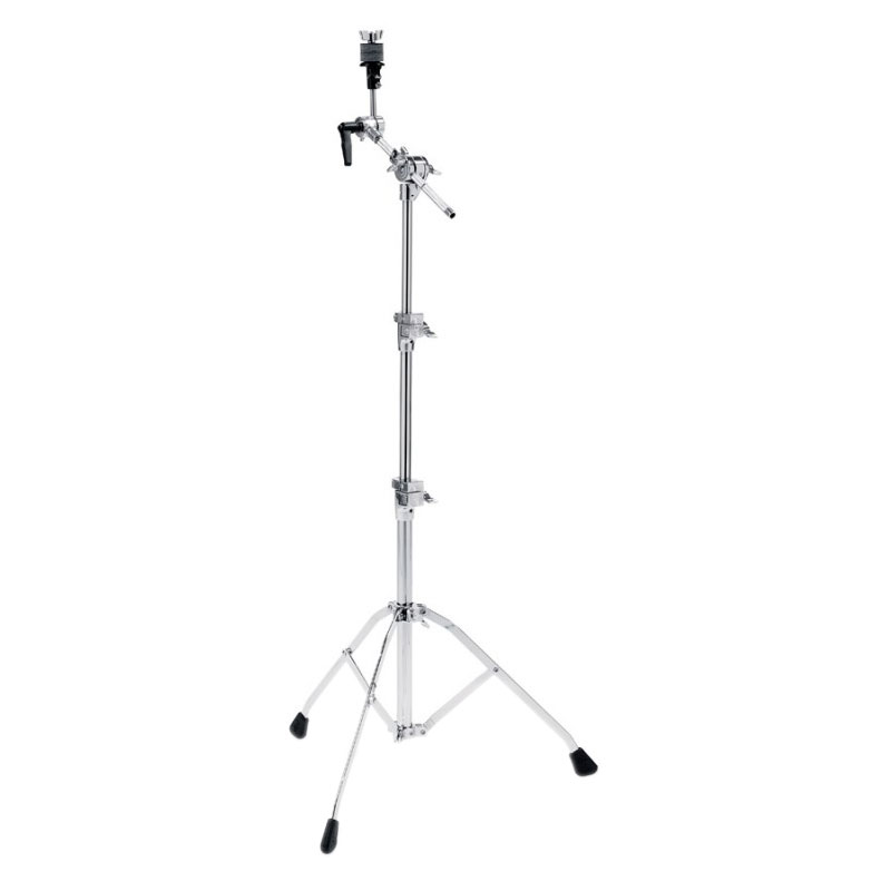 DW DWCP7700 7000 Series Boom Cymbal Stand