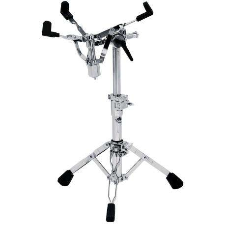 DW DWCP9300AL Air Lift Heavy-Duty Double-Braced Snare Stand