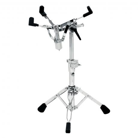 DW DWCP9303 9000 Series Heavy-Duty Double-Braced Piccolo Snare Stand