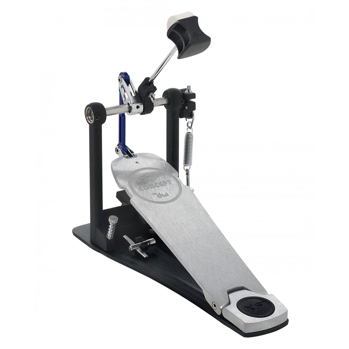 PDP Concept Series Direct Drive Single Bass Pedal