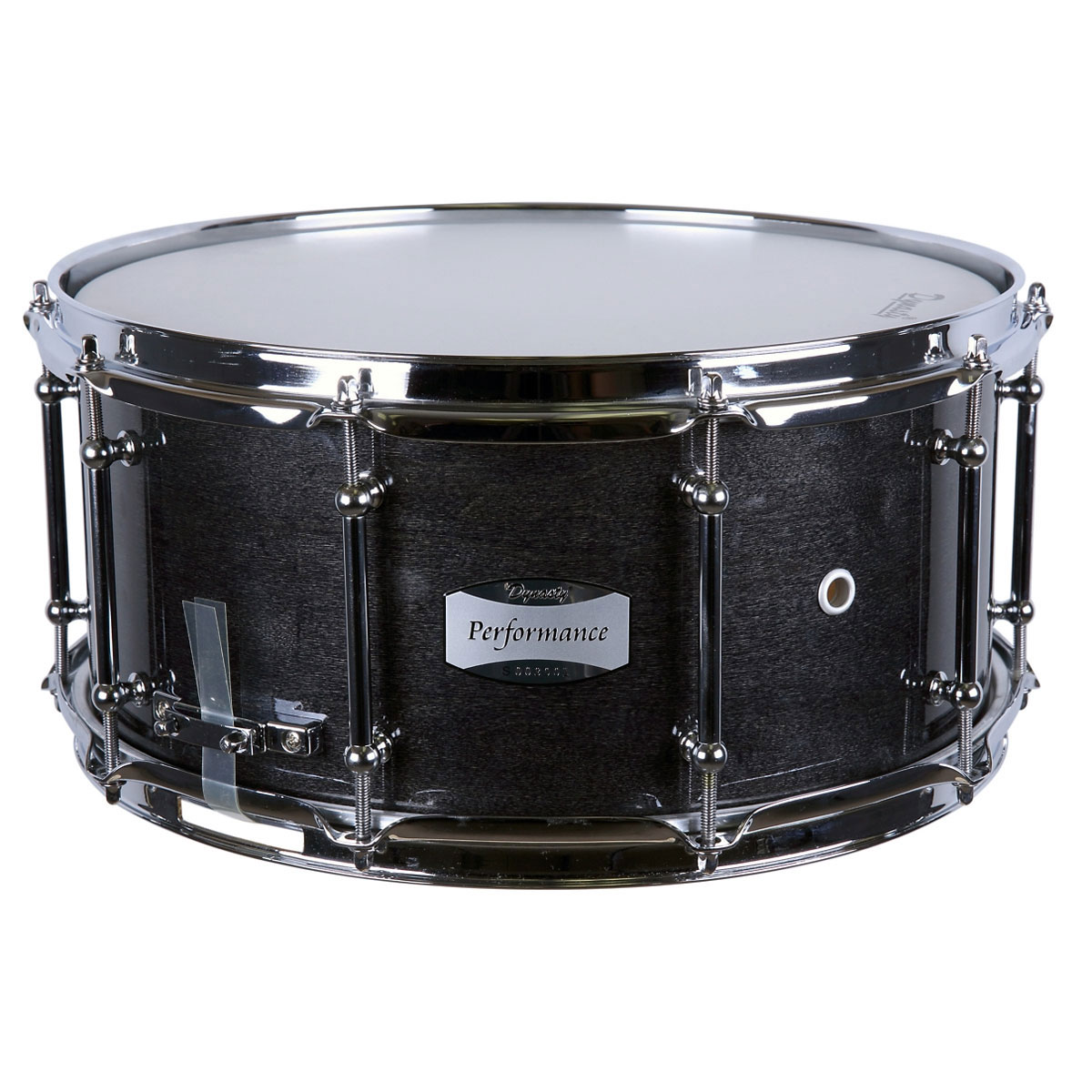 "Dynasty 14"" x 6.5"" Performance Maple Concert Snare Drum"