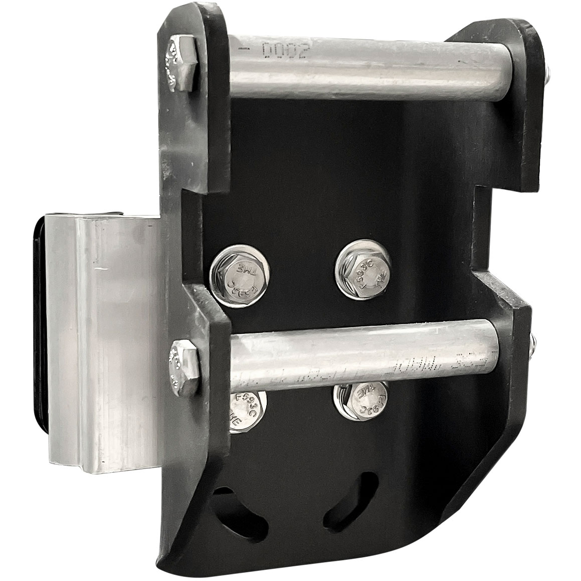 Dynasty SEM Mount for T-Max Marching Snare Carrier