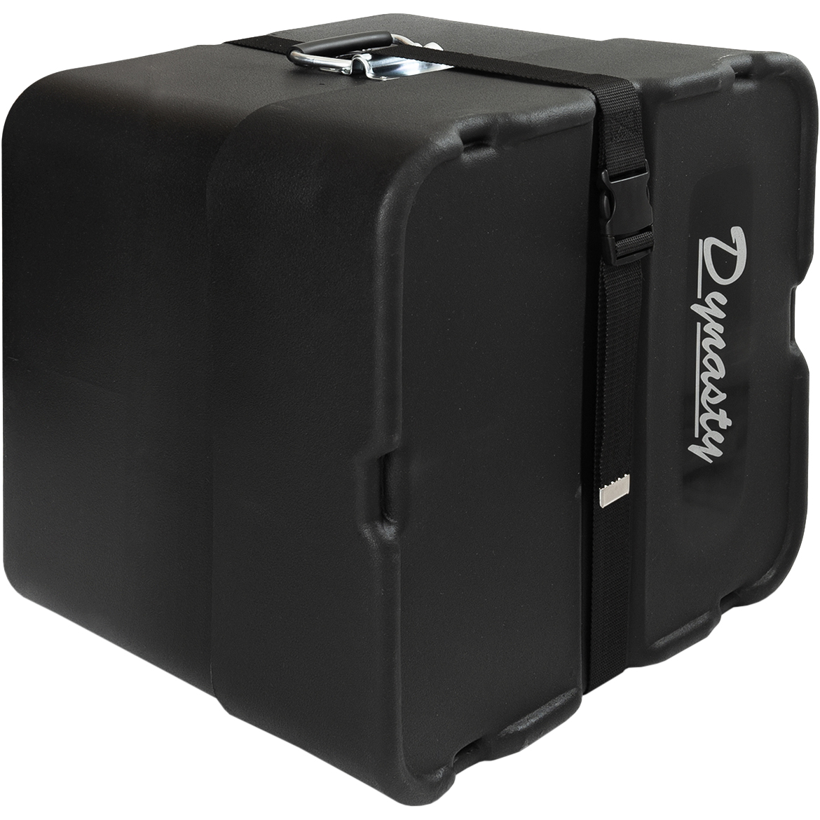 """Dynasty Marching Snare Case for 14"""" Snare Drum"""